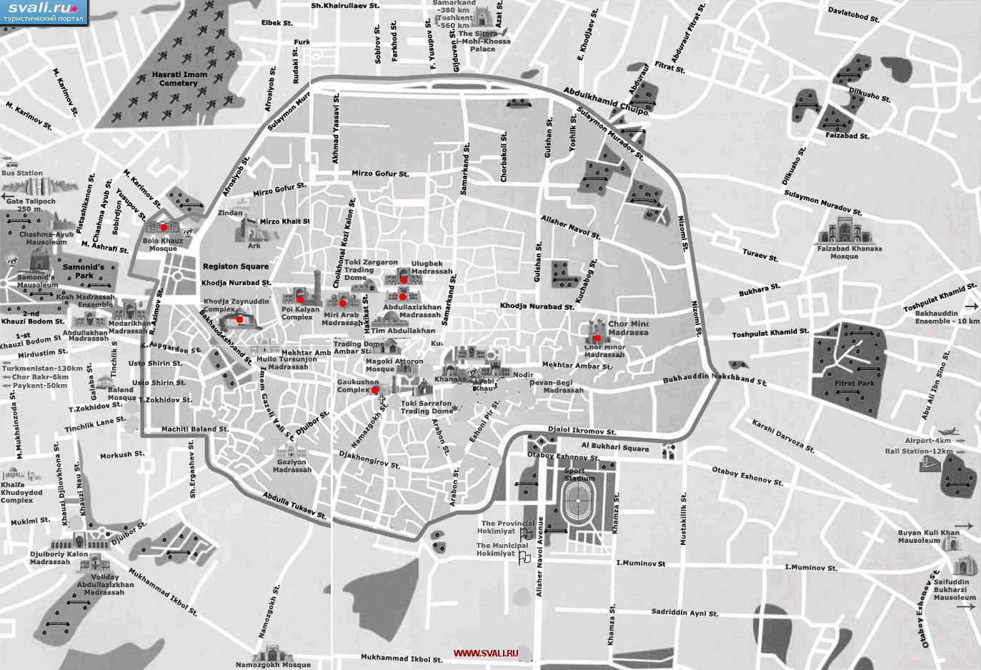 план схема средневекового русского города картинки